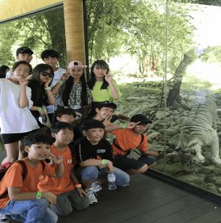가족캠프4